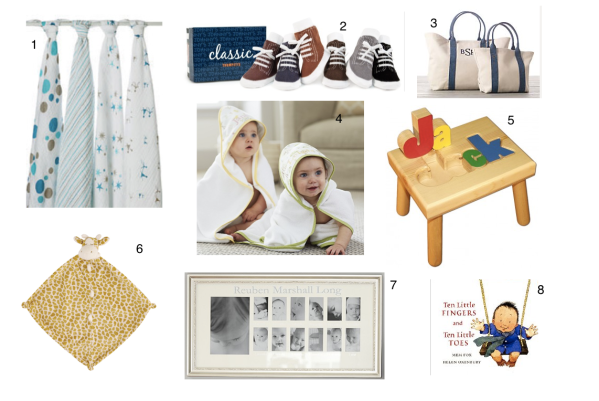 Collage2 - Baby Gifts - updated2